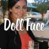 DollfaceA